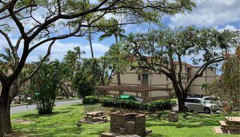 MAKAHA VALLEY PLTN condo # 4B, Waianae, Hawaii - photo 1 of 1