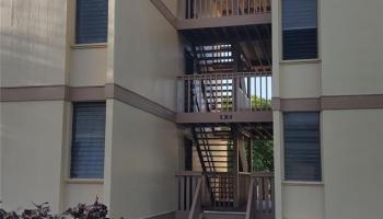 Makaha valley pltn condo # 5/18B, Waianae, Hawaii - photo 1 of 6