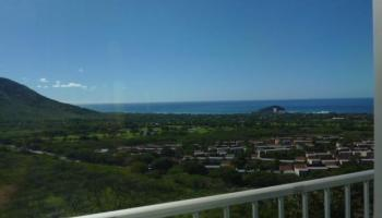 Makaha Beach Cabanas condo # B815, Waianae, Hawaii - photo 1 of 12