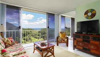 Makaha Valley Towers condo # 331, Waianae, Hawaii - photo 1 of 16