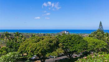 Makaha Valley Towers condo # 433, Waianae, Hawaii - photo 1 of 21
