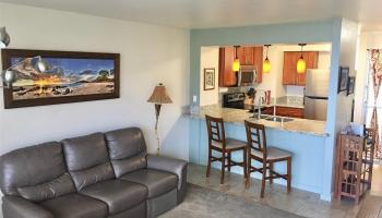 condo # , Waianae, Hawaii - photo 1 of 18