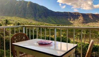 Makaha Valley Towers condo # H/632, Waianae, Hawaii - photo 2 of 15