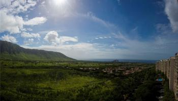 Makaha Valley Towers condo # K/1539, Waianae, Hawaii - photo 0 of 22