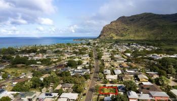 84-792 Lahaina Street Waianae, Hi  vacant land - photo 1 of 20