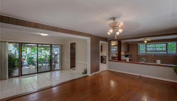 848  2nd Street Pearl City-upper, PearlCity home - photo 1 of 22
