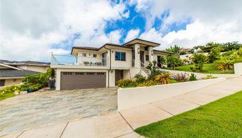 848  Puuikena Drive Hawaii Loa Ridge,  home - photo 1 of 25