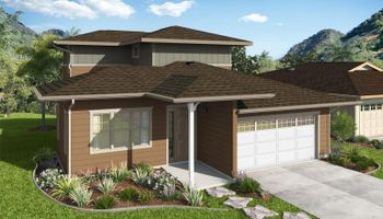 84-828  Maiola Street ,  home - photo 1 of 9