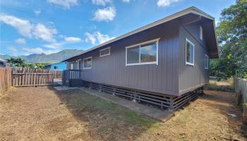 84-845  Lahaina Street Makaha, Leeward home - photo 5 of 24