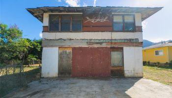 84-949  Hana Street Makaha, Leeward home - photo 2 of 25