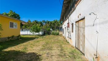 84-949  Hana Street Makaha, Leeward home - photo 5 of 25