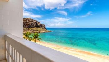 Makaha Beach Cabanas condo # A705, Waianae, Hawaii - photo 1 of 15