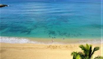 Makaha Beach Cabanas condo # A808, Waianae, Hawaii - photo 3 of 18