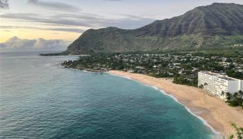 Makaha Beach Cabanas condo # B312, Waianae, Hawaii - photo 1 of 1