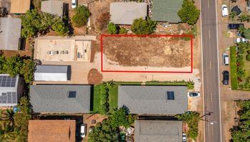 84-993 Lahaina Street 2 Waianae, Hi 96792 vacant land - photo 1 of 5