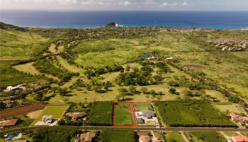 84-999 Moaelehua Street  Waianae, Hi 96792 vacant land - photo 2 of 8