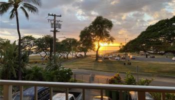 Makaha Surfside condo # C110, Waianae, Hawaii - photo 1 of 18