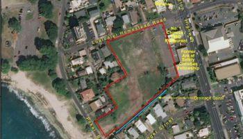 85-029 Lualualei Homestead Road  Waianae, Hi 96792 vacant land - photo 1 of 7