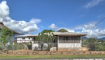 86-301  Hokupaa Street ,  home - photo 1 of 4