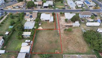 85-175 Farrington Hwy A226 Waianae, Hi 96792 vacant land - photo 1 of 10