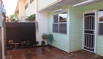 Ulu Wehi condo # F, Waianae, Hawaii - photo 1 of 23