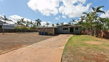 85-1125  Waianae Valley Road ,  home - photo 1 of 15