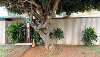 Waianae Commun Dev Proj condo # B, Waianae, Hawaii - photo 1 of 11