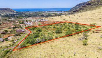 85-1330G Waianae Valley Road  Waianae, Hi  vacant land - photo 1 of 7