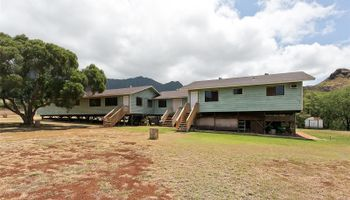 85-1345  Waianae Valley Road ,  home - photo 1 of 25