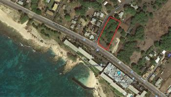 84-1400 Maunaolu Street  Waianae, Hi  vacant land - photo 1 of 18