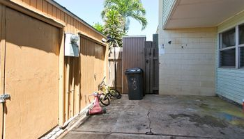 85-156B  Ala Walua Street Waianae, Leeward home - photo 2 of 11
