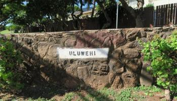 85-156F  Ala Walua Street Waianae, Leeward home - photo 5 of 5