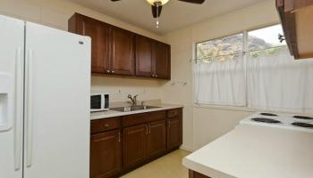 Ulu Wehi condo # B, Waianae, Hawaii - photo 1 of 10