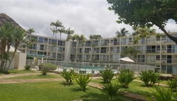 Makaha Surfside condo # A111, Waianae, Hawaii - photo 1 of 18