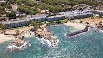 Makaha Surfside condo # A139, Waianae, Hawaii - photo 1 of 14