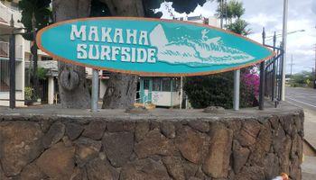 Makaha Surfside condo # A227, Waianae, Hawaii - photo 1 of 3