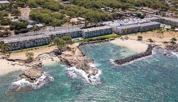 Makaha Surfside condo # A326, Waianae, Hawaii - photo 1 of 16