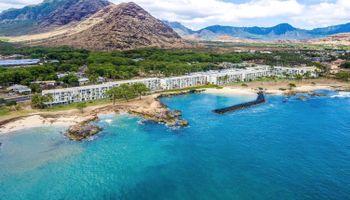 Makaha Surfside condo # B106, Waianae, Hawaii - photo 1 of 8