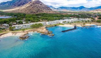 Makaha Surfside condo # C411, Waianae, Hawaii - photo 0 of 10