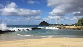 Makaha Surfside condo # B127, Waianae, Hawaii - photo 1 of 8