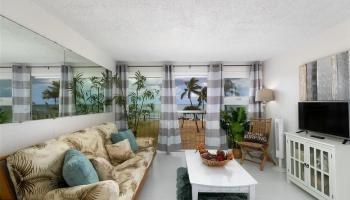 Makaha Surfside condo # C430, Waianae, Hawaii - photo 1 of 16