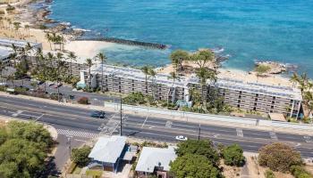 Makaha Surfside condo # B318, Waianae, Hawaii - photo 4 of 11