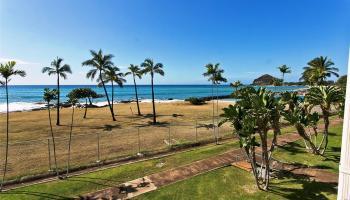 Makaha Surfside condo # B318, Waianae, Hawaii - photo 5 of 11