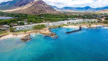 Makaha Surfside condo # C442, Waianae, Hawaii - photo 1 of 2