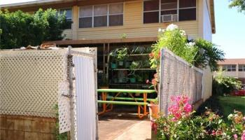Ulu Wehi condo # A, Waianae, Hawaii - photo 1 of 18