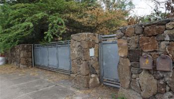 85-190 Farrington Hwy  Waianae, Hi 96792 vacant land - photo 2 of 2
