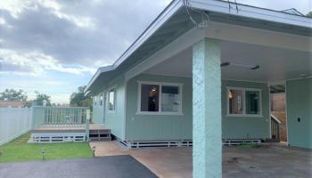 85-196 A  Lualualei homestead Road Waianae, Leeward home - photo 4 of 25
