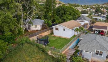 85-178  Waianae Valley Road ,  home - photo 1 of 13