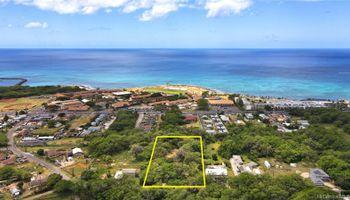 85-271 Mahinaau Road  Waianae, Hi 96792 vacant land - photo 1 of 13