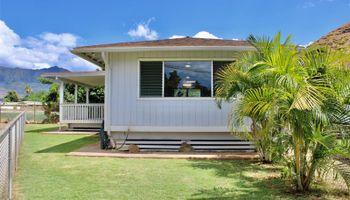 85-345  Imipono Place Waianae, Leeward home - photo 2 of 24